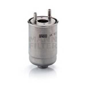 MANN FILTER WK9012x Фільтр палива