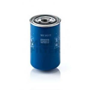 Топливный фильтр wk94012 mann - SCANIA 4 - series  94 D/220