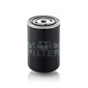 MANN-FILTER WK94019