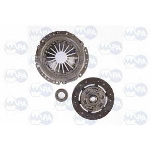 MA-PA 002215400 SPRZ╩GгO KPL SCORPIO SIERRA