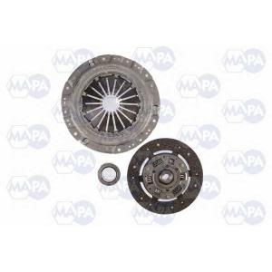 MA-PA 002215900 SPRZ╩GгO KPL ASTRA F 1.6 1.8