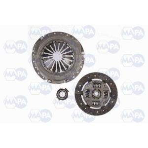 MA-PA 003180300
