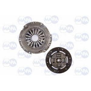 MAPA 004190509 К-т сцепления