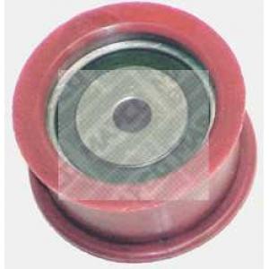 MAPCO 23083 Паразитный / Ведущий ролик, зубчатый ремень