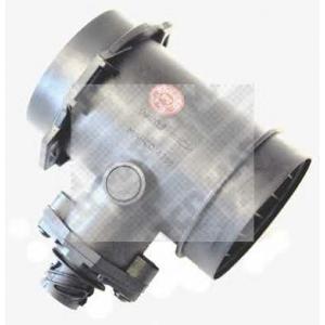 MAPCO 42662 Расходомер воздуха