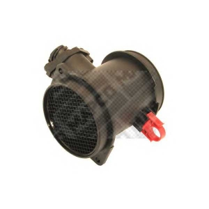 MAPCO 42860 Расходомер воздуха