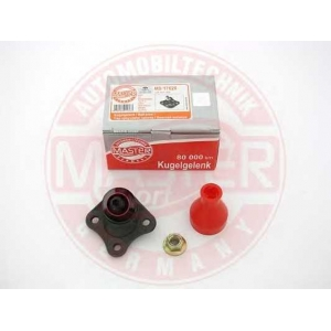 MASTER-SPORT 17620-PCS-MS Шаровая опора VW Golf4 Bora Sc/ A3 R 17620MS