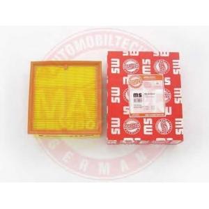 MASTER-SPORT 24130-LF-PCS-MS Фильтр воздуха