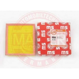 MASTER-SPORT 26109-LF-PCS-MS Фильтр воздуха
