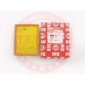 MASTER-SPORT 2667/1-LF-PCS-MS Фильтр воздуха