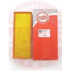 MASTER-SPORT 4476-LF-PCS-MS Фильтр воздуха