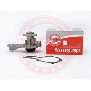 MASTER-SPORT 514-WP-PCS-MS Помпа охлаждения VW