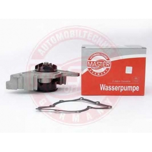 MASTER-SPORT 539-WP-PCS-MS Помпа охлаждения VW 539MS