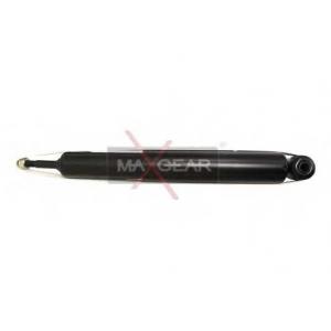 MAXGEAR 11-0148 Амортизатор