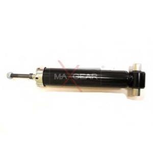 MAXGEAR 11-0209 Амортизатор