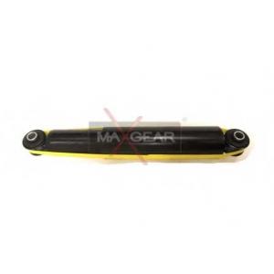 MAXGEAR 11-0239 Амортизатор