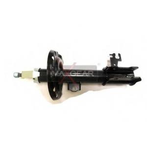 MAXGEAR 11-0260 Амортизатор