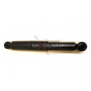 MAXGEAR 11-0291 Амортизатор задний C2/C3/1007 (газ)