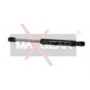 MAXGEAR 12-0034 Газовая пружина, крышка багажник