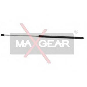 MAX GEAR 12-0039