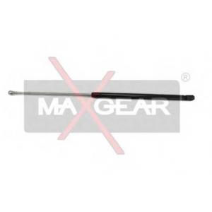 MAXGEAR 12-0041 Амортизатор багаж