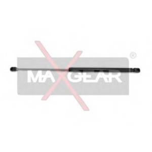 MAX GEAR 12-0046 Амморт багажника 270Nm