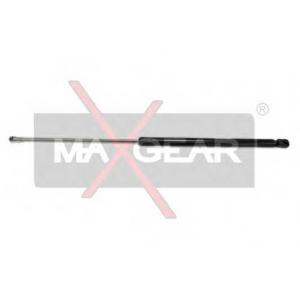 MAXGEAR 12-0056