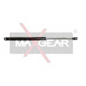 MAXGEAR 12-0074 Амортизатор крышки багажника BMW 5 E34