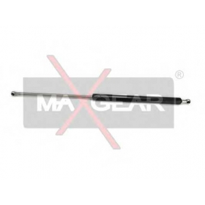 MAXGEAR 12-0091