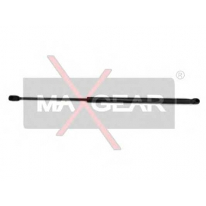 MAXGEAR 120310