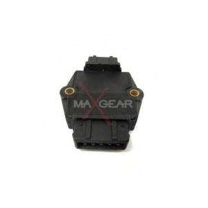 MAXGEAR 13-0070 Коммутатор, система зажигания