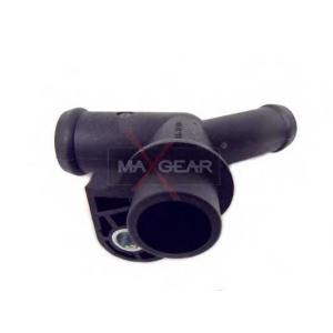 MAXGEAR 18-0040 Фланец охлаждающей жидкости