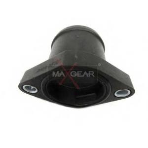 MAX GEAR 18-0044 Фланец воды