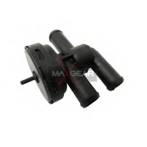 MAXGEAR 18-0107 Регулирующий клапан охлаждающей жидкости
