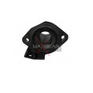 Фланец охлаждающей жидкости 180147 maxgear - VW GOLF III (1H1) Наклонная задняя часть 1.6
