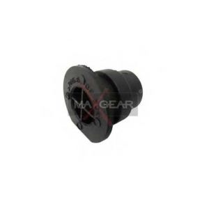 MAXGEAR 18-0167 Пробка, фланец охлаждающей жидкости