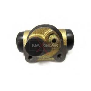 MAXGEAR 19-0154 Колесный тормозной цилиндр