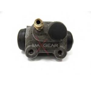 MAXGEAR 190178 Колесный тормозной цилиндр