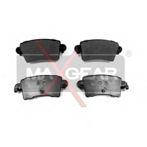 190494 maxgear {marka_ru} {model_ru}