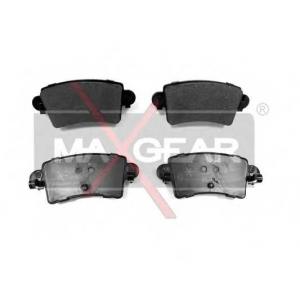 maxgear 190494_1