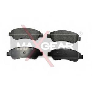 maxgear 190575_1
