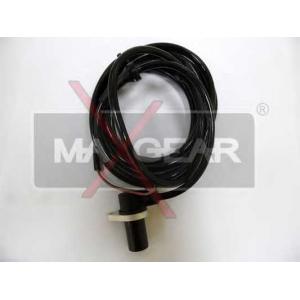 MAXGEAR 20-0027 Датчик ABS передн. DB VITO W638