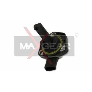 MAXGEAR 21-0012 Датчик, уровень моторного масла