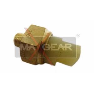 MAXGEAR 210016 Температурный датчик охлаждающей жидкости