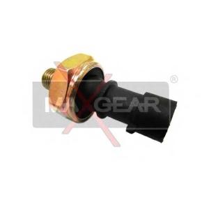 Датчик тиску масла Opel Corsa 1,0 12V 97- Corsa 1, 210104 maxgear -