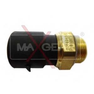 MAXGEAR 21,0148 21-0148 Датчик MAXGEAR (шт.)