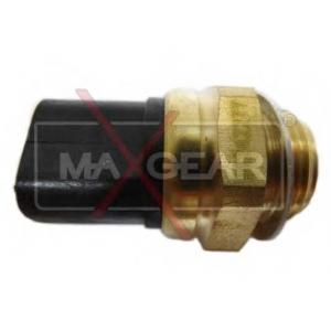 MAXGEAR 21-0151 Термовыключатель, вентилятор радиатора