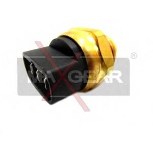 MAX GEAR 21-0155 Датчик вкл вентилятора
