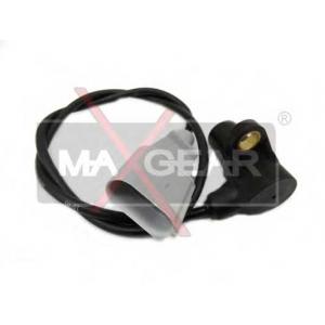 MAXGEAR 24-0014 Датчик распредвала VW 06A906433C/MG