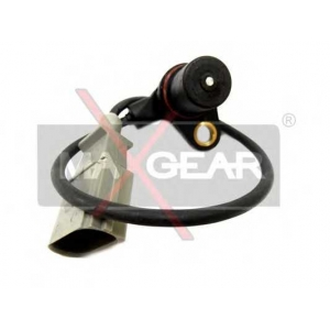MAXGEAR 24-0015 Датчик распредвала VW 06A906433A/MG